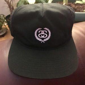 SS-LINK PRO CAP